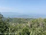 TBD Ragged Mountain Reserve Road - Photo 2