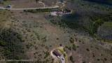 TBD Panorama Ranches Lot 37 - Photo 11