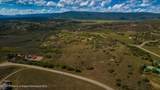 TBD Panorama Ranches Lot 37 - Photo 12