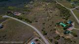 TBD Panorama Ranches Lot 37 - Photo 14