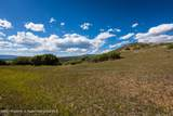 TBD Panorama Ranches Lot 37 - Photo 16