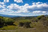 TBD Panorama Ranches Lot 37 - Photo 17