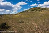 TBD Panorama Ranches Lot 37 - Photo 18