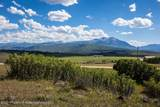 TBD Panorama Ranches Lot 37 - Photo 19