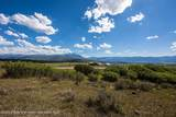 TBD Panorama Ranches Lot 37 - Photo 20