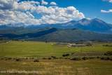 TBD Panorama Ranches Lot 37 - Photo 24