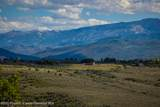 TBD Panorama Ranches Lot 37 - Photo 4