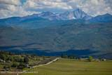 TBD Panorama Ranches Lot 37 - Photo 5