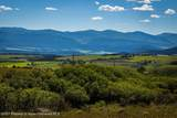 TBD Panorama Ranches Lot 37 - Photo 7