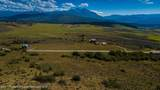 TBD Panorama Ranches Lot 37 - Photo 8