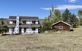 0031 Elk Range Drive - Photo 1