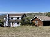 0031 Elk Range Drive - Photo 2