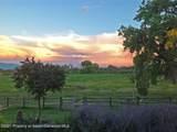 59346 Spring Creek Road - Photo 2