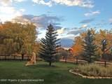 59346 Spring Creek Road - Photo 3