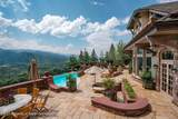 2137 Red Mountain Road - Photo 5