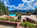 2137 Red Mountain Road - Photo 55