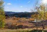 300 Oak Ridge Road - Photo 2