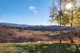 300 Oak Ridge Road - Photo 37