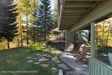 300 Oak Ridge Road - Photo 39