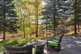 300 Oak Ridge Road - Photo 44