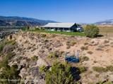 566 Latham Ranch Road - Photo 5