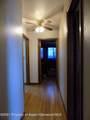 367 Spruce Street - Photo 9