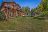 144 Sage Meadow Road - Photo 39