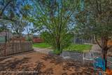 404 Elm Avenue - Photo 20