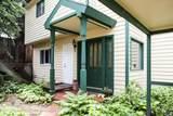 1195 Cooper Avenue - Photo 1