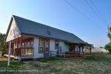 265 Meadow Drive - Photo 3