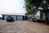 6021 County Road 233 - Photo 13