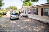 6021 County Road 233 - Photo 30
