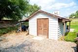 6021 County Road 233 - Photo 31