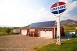 6021 County Road 233 - Photo 45