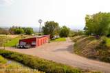 6021 County Road 233 - Photo 48