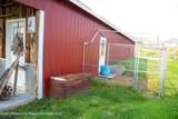 6021 County Road 233 - Photo 50