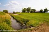 6021 County Road 233 - Photo 56