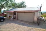 6021 County Road 233 - Photo 8