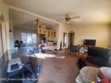 851 Cottonwood Avenue - Photo 4