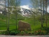 0239 Snowmass Club Circle - Photo 17