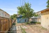 126 3rd Street - Photo 11