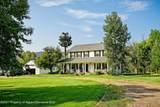 324 & 330 Coryell Ridge Road - Photo 21