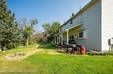 324 & 330 Coryell Ridge Road - Photo 22