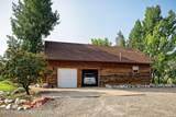 324 & 330 Coryell Ridge Road - Photo 39