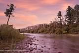 78 River Glen - Photo 2