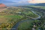 78 River Glen - Photo 37