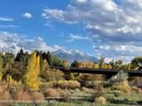 78 River Glen - Photo 41