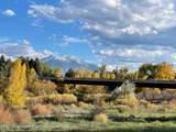 78 River Glen - Photo 42