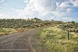 530 Mineota Drive - Photo 20