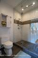 394 Silver King Court - Photo 9